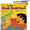 smallpond