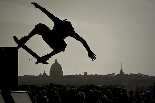 Wings by Pensiero, on Flickr
