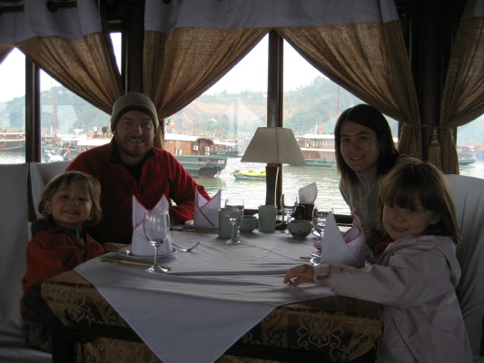 family_onboard_1