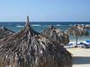 Recopilació de webs per buscar on anar de vacances