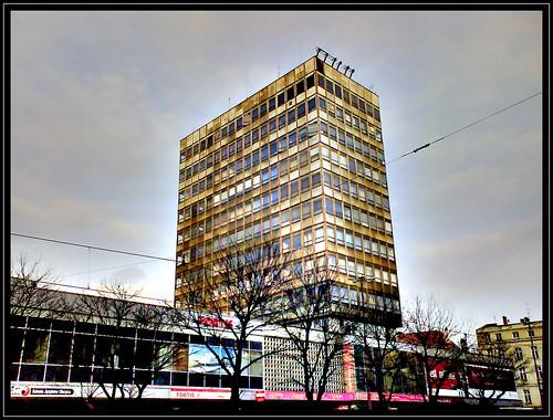alfa skyscraper 2