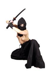Mara (tommiemask) Tags: girl scarf mask masked bandit
