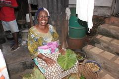 IMG_5123 (Brittany Somerset) Tags: sierraleone westafrica freetown