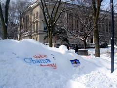 DSC07676.JPG (Ann Althouse) Tags: snow universityofwisconsin obama