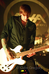 Angels & Airwaves 1709