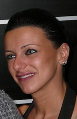 Rachele Bastreghi (streetspirit73) Tags: max live baustelle panasonic musica rachele vicenza italiana tz1 bastreghi costabissara