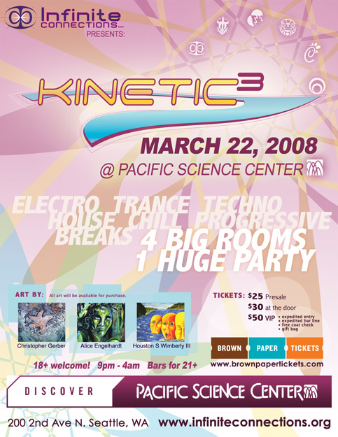 kinetic3_weeklyad