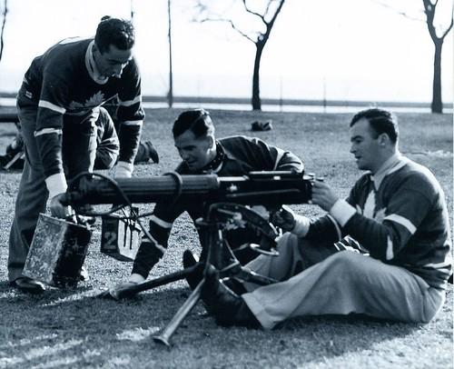 WWIIML11.jpg