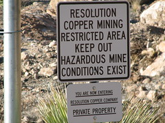 queen creek mine area closures (2)