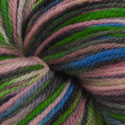 Nile BFL Yarn - 4 oz