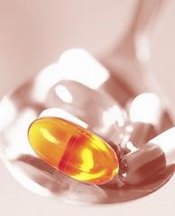 Фото 1 - И витамины не спасут