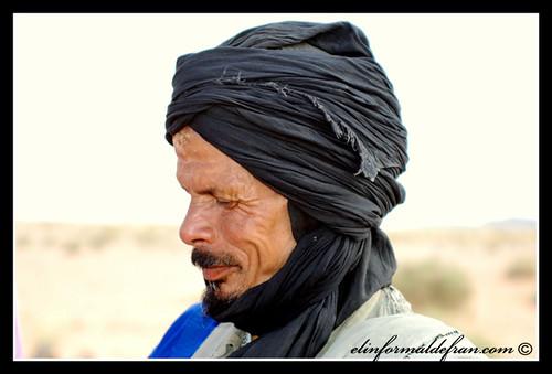 MERZOUGA-SAHARA-2008 270 Pastor