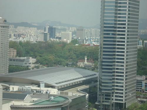 Korea April '08 054
