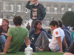 IMG_0252 (GonzaloFJ) Tags: paris francia blanches nuits