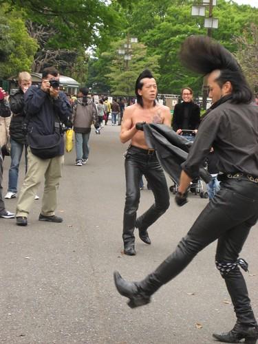 Japanese Bikie Gangs Wtfffuuuuuuuuuuuuuuuuuuuuuuuuuu