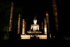 Thailand_207 (mikemannion_ie) Tags: thailand asia 2008 worldtrip