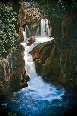 Puente de Dios, Tamasopo, SLP (edgarator) Tags: puente waterfall agua san flickr explore favoritas greatshot dios ecoturismo cascada potosí mytop huasteca greatphoto tamul sanluispotosí misfavoritas tamasopo potosina puentededios granfoto grantoma