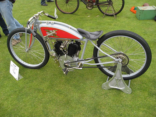 CustomCycles • View topic - what is a