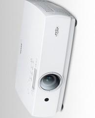 Фото 1 - Мультимедиа-проекторы от Sanyo