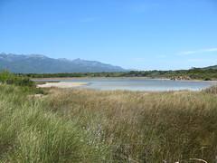 Marais de Saline Sottane