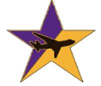 08_05_21 purpleandgoldstar