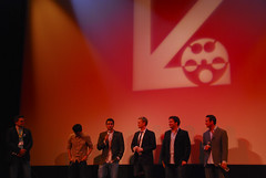 2008 SXSW Film Festival: Harold & Kumar Escape from Guantanamo Bay