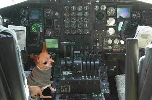 C130_Cockpit
