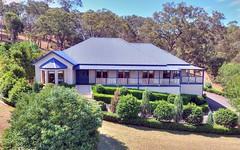 23 The Vintage, Picton NSW