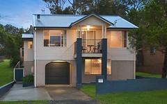 40 Vena Avenue, Gorokan NSW