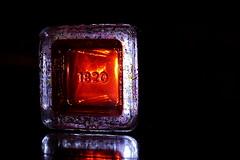 Ejercicios GAP-9 (Nanco-Vigo) Tags: luz abstracto cuadrado 1820 concepcionarenal venusdemilo
