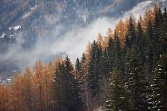 Naturpark Almenland_42 (Klima- und Energie-Modellregionen) Tags: klimafreundlicher naturpark almenland
