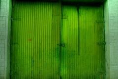 Door HDR (neelabh75) Tags: nikon leh hdr ladakh thiksey d60