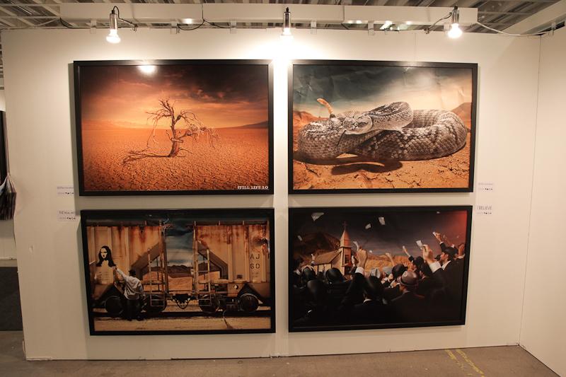 GBG+Fotomässan+2010-19