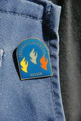 Abnahme Jugendflamme - 07.05.11