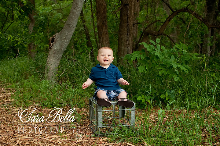4-26-2011 Luke 8 Month Pictures (4) copyweb