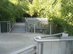 SCS_051007-102.JPG (wonderK) Tags: greenroof californiasciencecenter morphosis sciencecenterschool