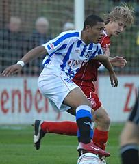 FC TWENTE.NL