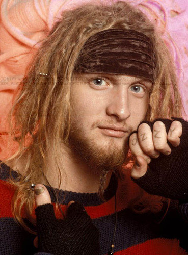 Layne Staley Photos. Death Layne Staley: Layne