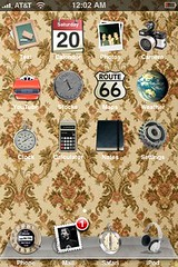 Paxman Theme (Summerboard) (ahhyeah) Tags: cameraphone school apple mobile screenshot mod phone shot cellphone cell screen theme hack capture att picturephone iphone jailbreak paxman 20megapixel ifone summerboard appleiphoneschoolcom appleiphoneschool wwwappleiphoneschoolcom wwwifoneschoolcom ifoneschoolcom ifoneschool