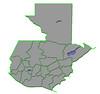 Guatemala mapa 5