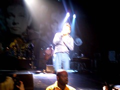 PIC-0067 (nowherefast944) Tags: morrissey hammerstein moz