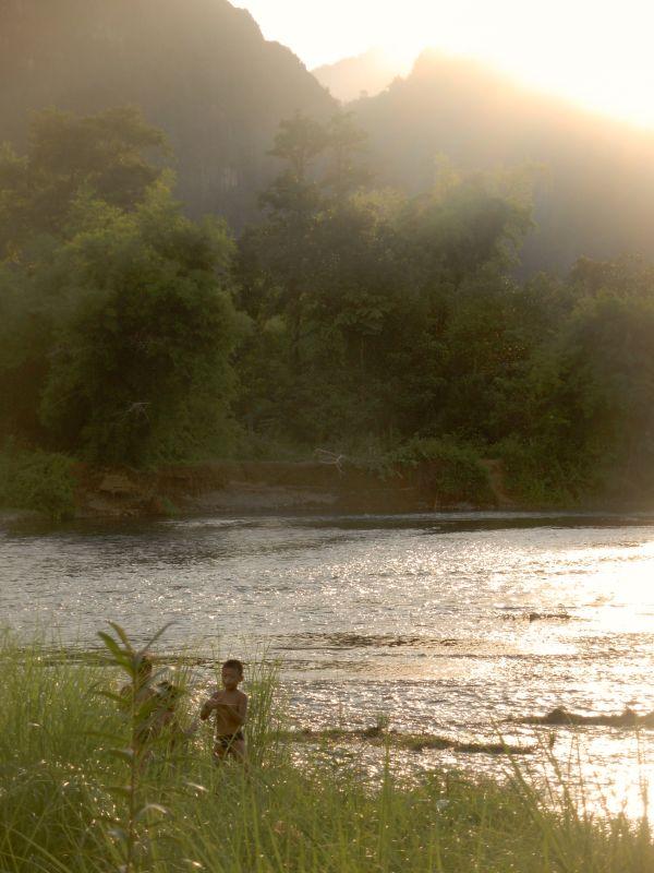 Laos (5)