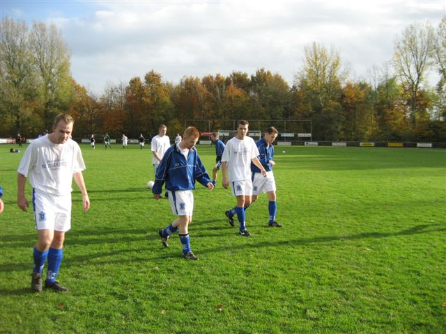 voetbal 02-11-07 029