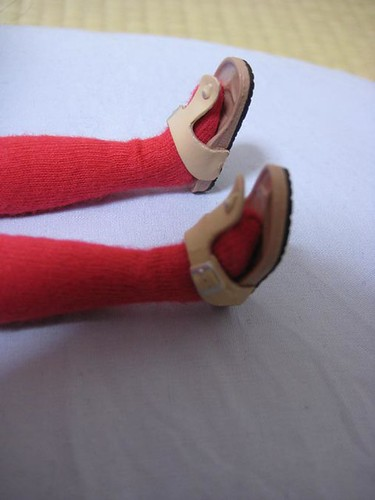 Chaussures Momoko pour Blythe ? 1920227455_4e88d10bf1