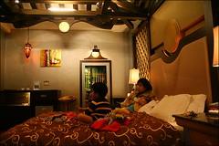 2007國旅卡DAY2(杜拜motel)007