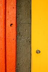 (Pgase) Tags: orange yellow jaune photoquebec lysdor