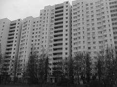 mn0014 (eblouie) Tags: gropiusstadt