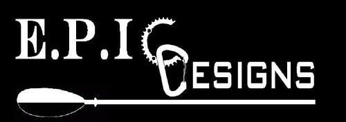 blog+logo