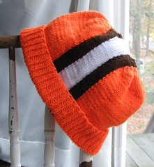 Browns Hat