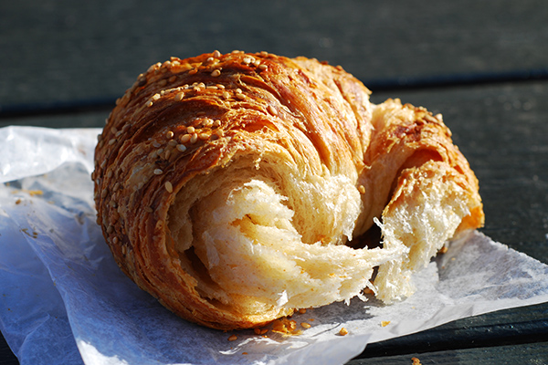 pretzel-croissant-innards